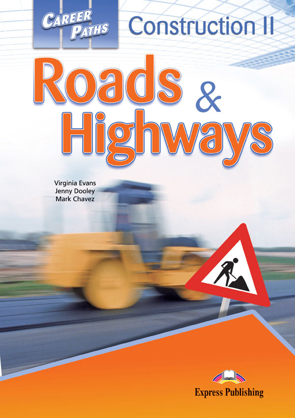 Construction II - Roads & Highways