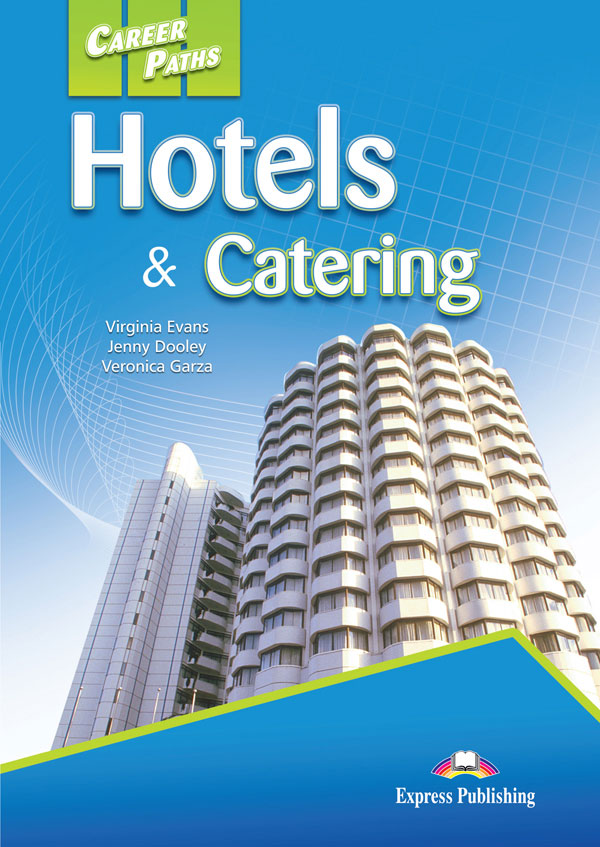 Hotels & Catering