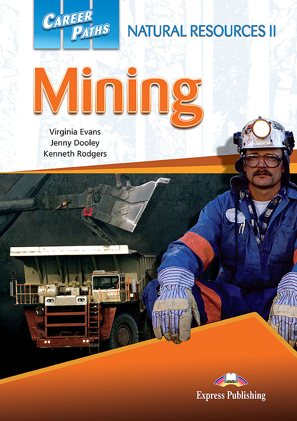 Natural Resources II - Mining