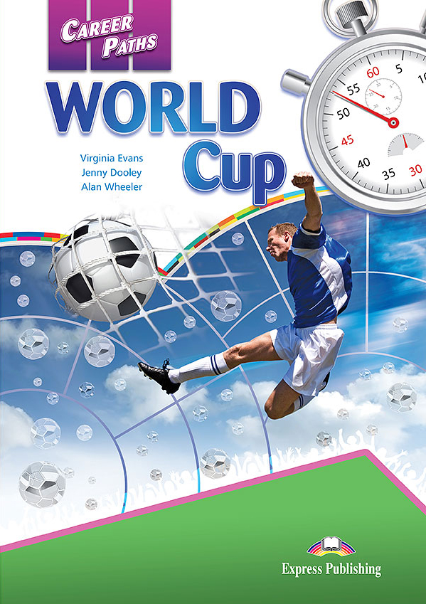WorldCup_SB_COVER_WORLDCUP_SB_COVER