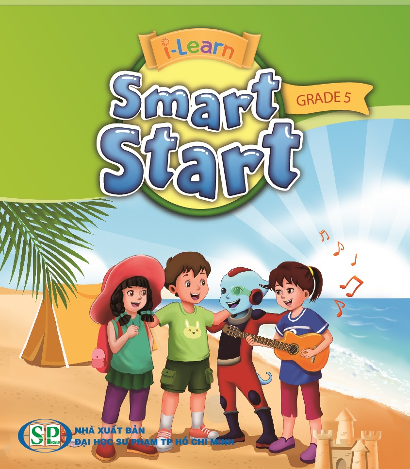 cover-smart-start_classroom-02