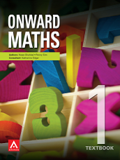 Onward Maths