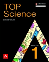 index_TOP Science G1TB Cover(newlogo)