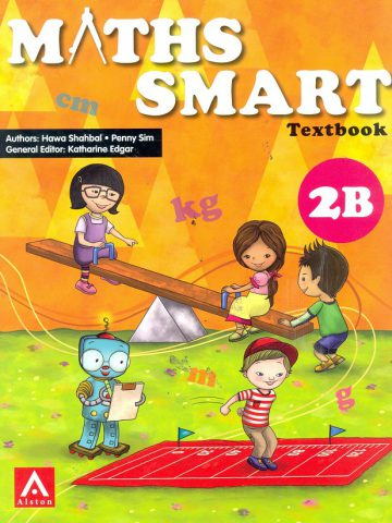 maths-smart-student-book-2b-by-hawa-shahbal-alston-publishing-original-imadvz754smpbqch