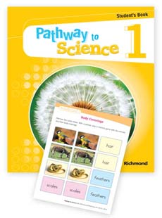 pathwaytoscience1