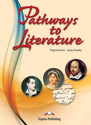 Pathways_To_Literature