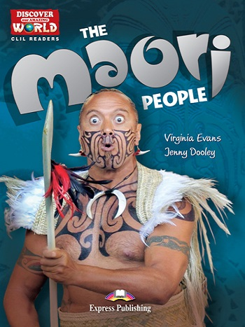 The Maori PeopleS