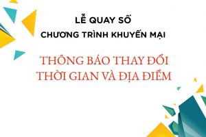 thongbaothaydoirs