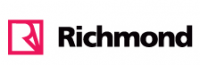 richmon_logo